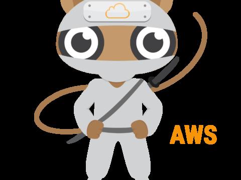 AWS Usergroup Philippines