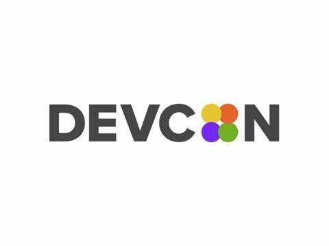DevCon Summit