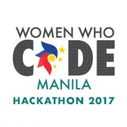 WWCODE Manila