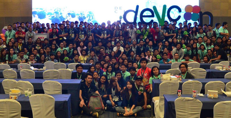 devcon-summit
