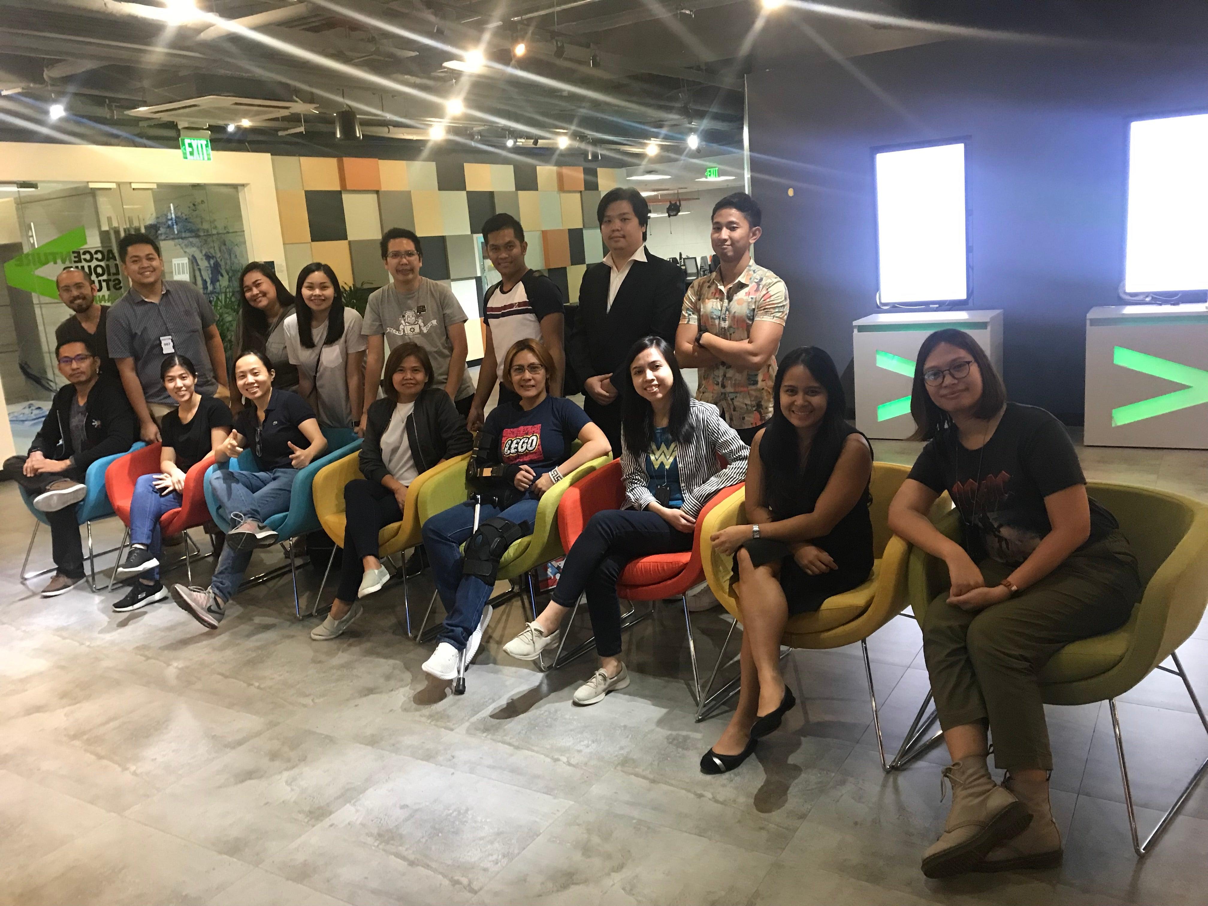 phtechcommunityleads-meetup24